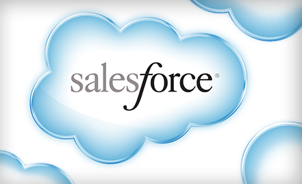 Salesforce for Administrators Training Course